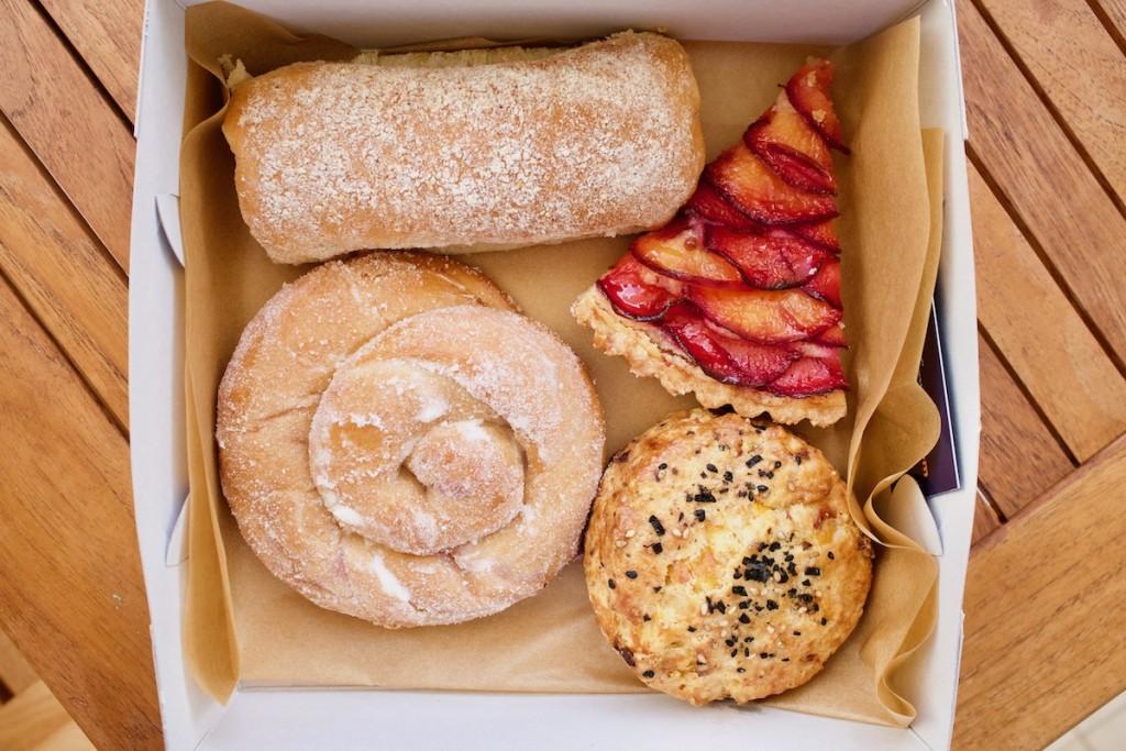 Beyond Pastry Box Credit Martha Cheng