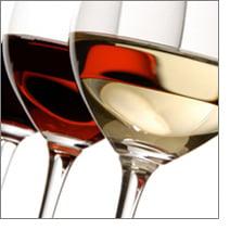 Wine.tasting.nl
