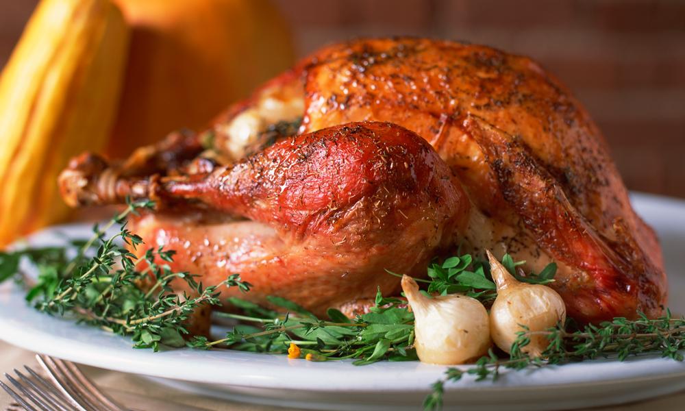 Thanksgivingturkey