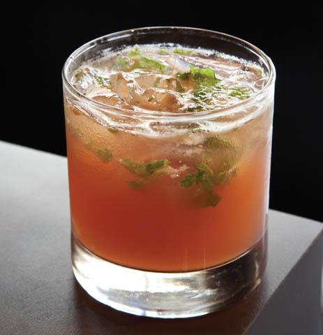 Cocktailweek