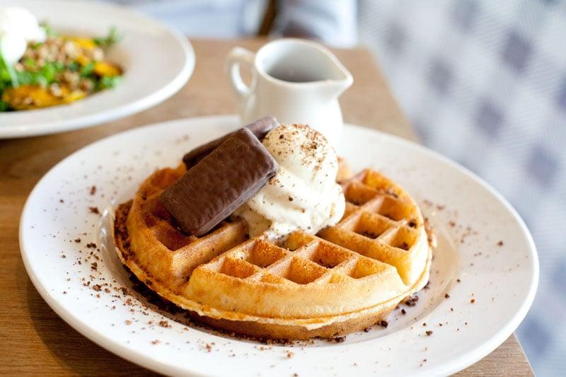 Waffle Crop2