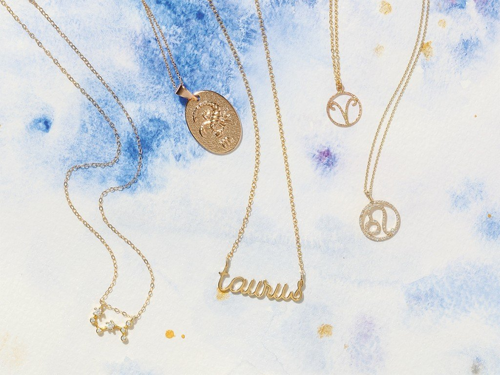 Astrological Jewelry Trend Cover