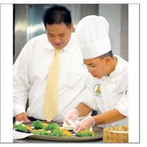 Chef2nl