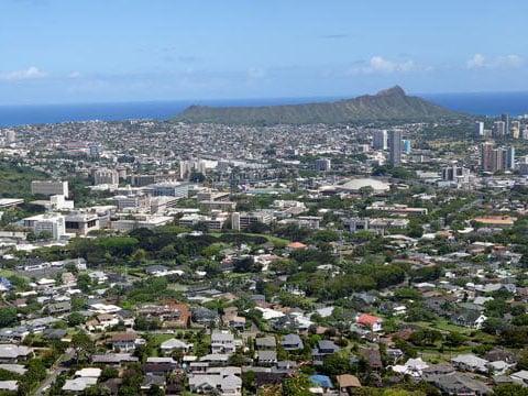 Splash Real Estate Hawaii