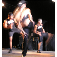 Forcefitness