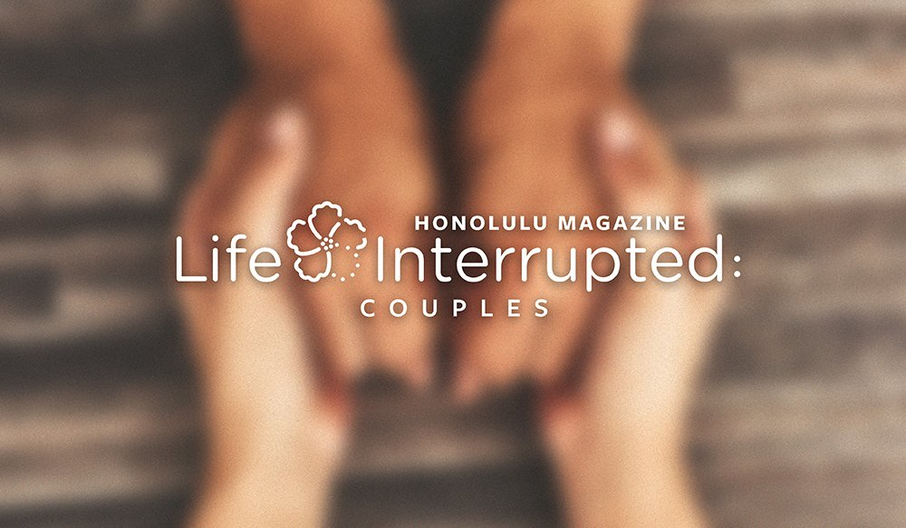 Life Interrupted Couples Header