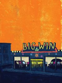 Bigwins