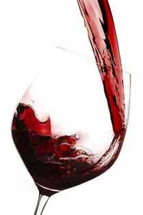 Wineswishsm