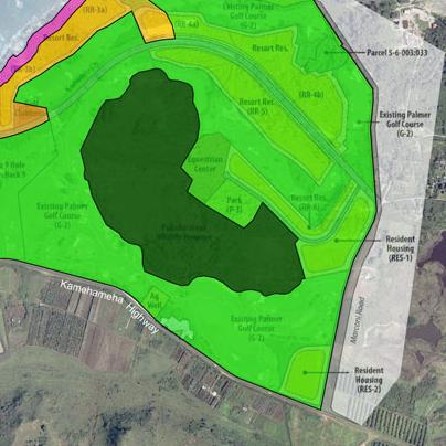 Turtlebaymap