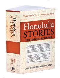 Honolulustories2