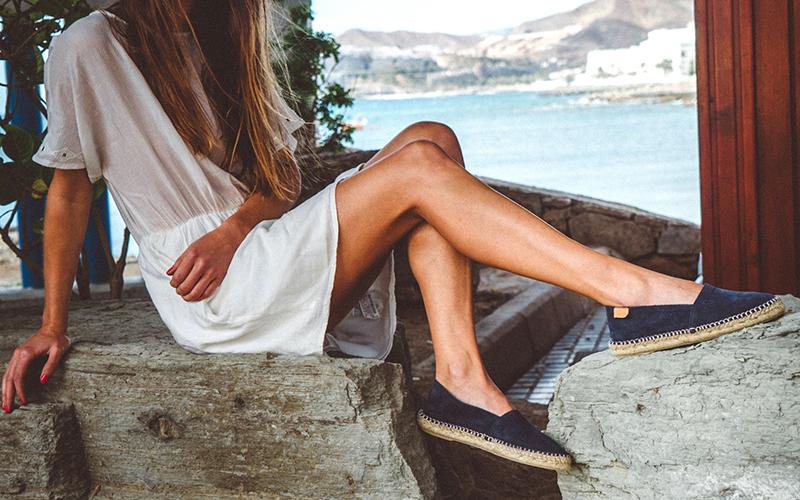 Alohas Sandals Opener