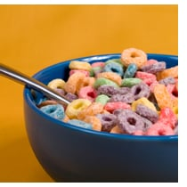 Cerealnl