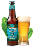 Beers Bigwave