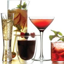 Cocktailth
