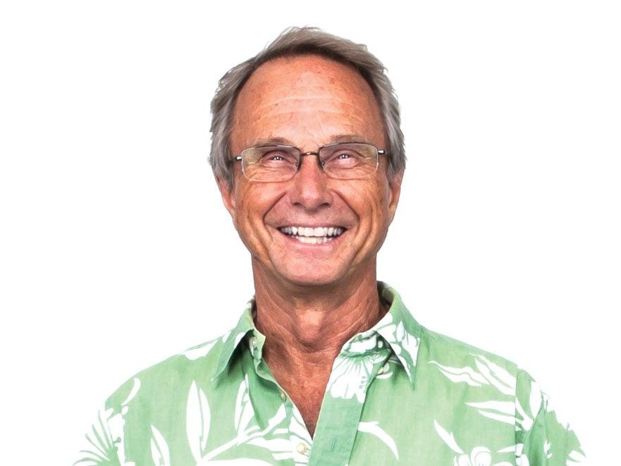Phil Estermann