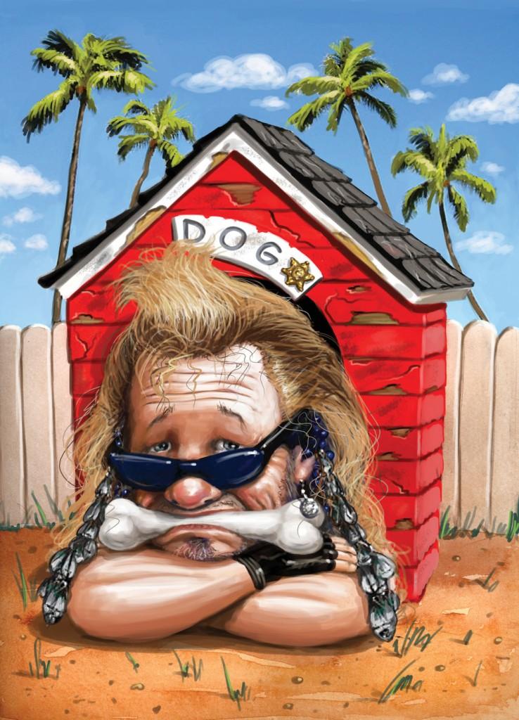Dogcopy