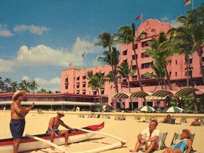 Royal Hawaiian 31223 Cmyk Preview