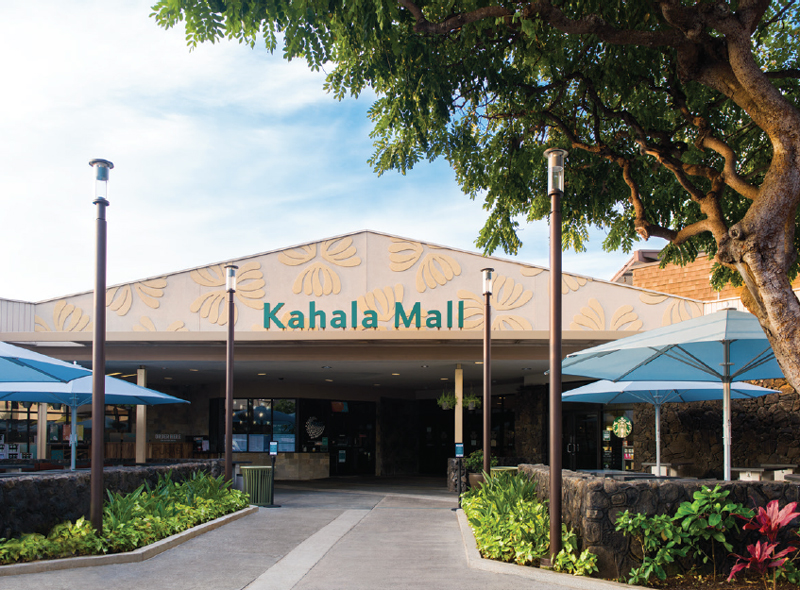 Stylelist Black Friday Guide Kahala Mall