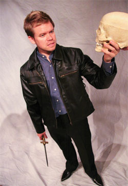 Hamlet Photo 008