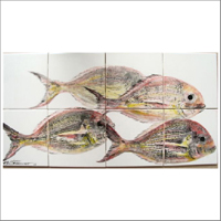 Fishontile4