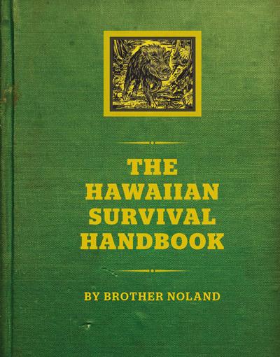 Survival Handbook Cvr Web