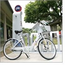 Bcycle.nl