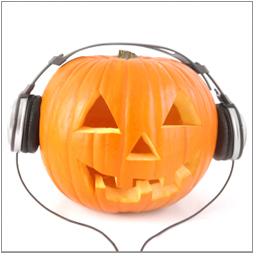 Pumpkinheadphonesnl