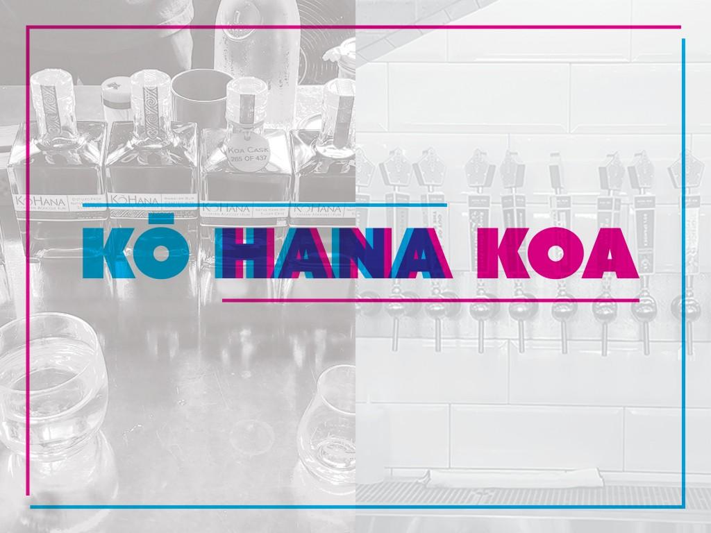 07 20 Hm Drinking Game Kohana Hanakoa