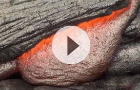 Volcanoth
