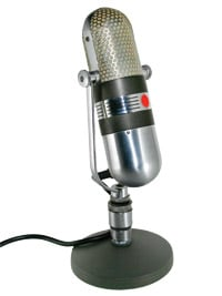 Radioadvice