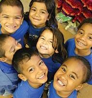 Kids2004a