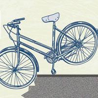 Bikingflatth