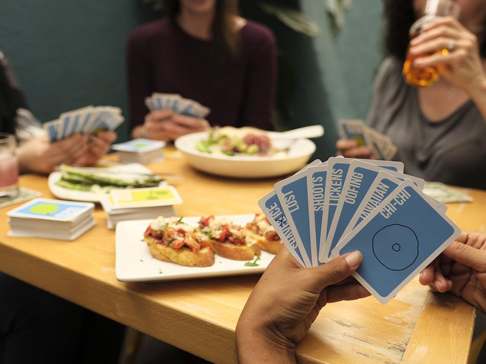 Ulus2ulusplayingcards2