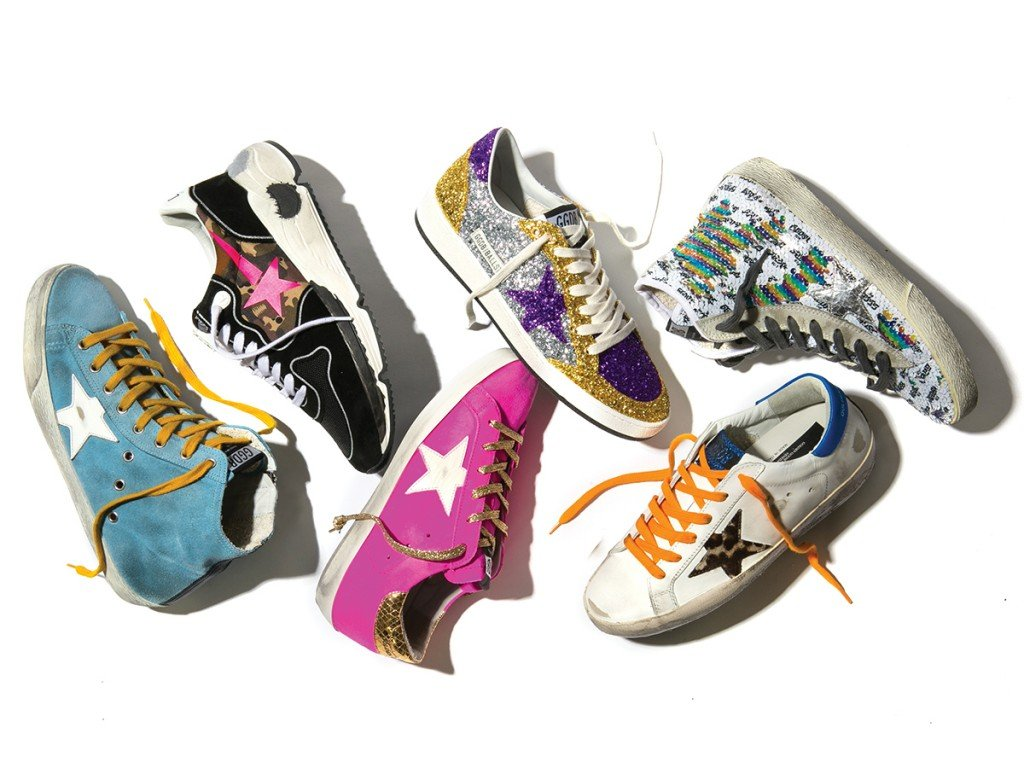 Hn1906 Dc Style Sneakers 4772