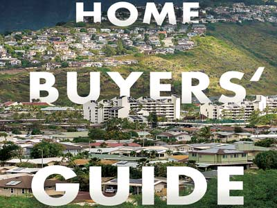 Home Buyers Guide Preview