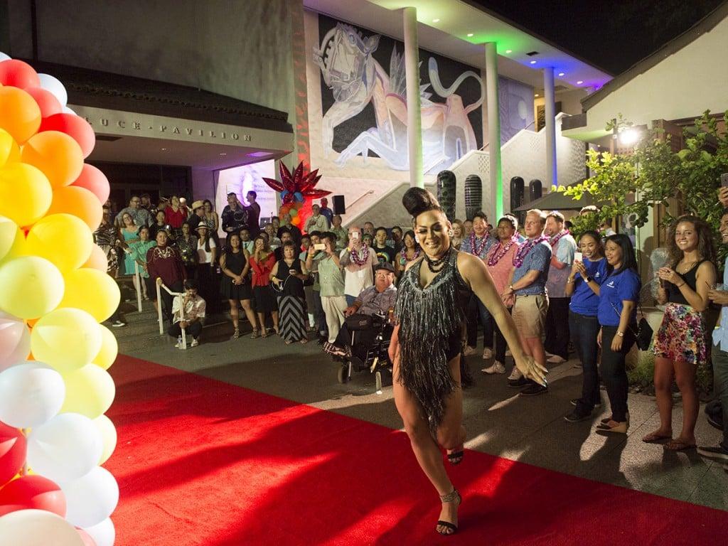 Rainbow Film Festival Weekend Picks Cover