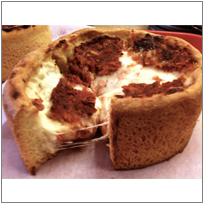 Hankspizza2nl