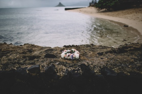 Honolulu Weddings Self Care