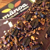 Manoachocolateth