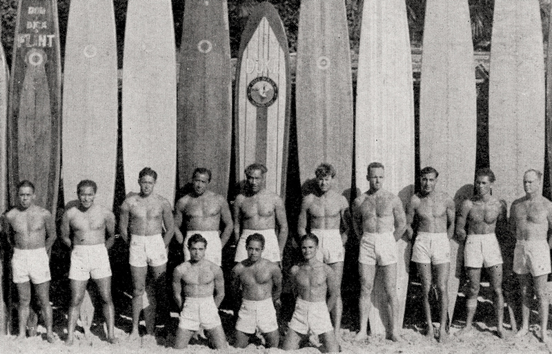 From Our Files Beach Boys