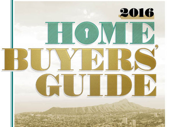Homebuyers Guide Splash