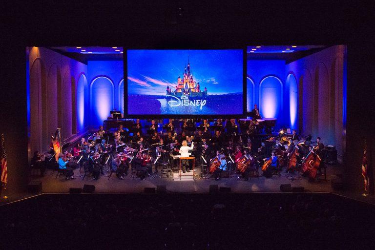 Hawaii Symphony Orchestra Small 768x512