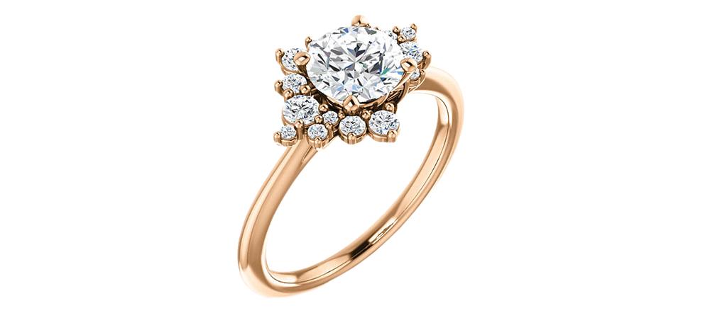 engagement ring hawaii