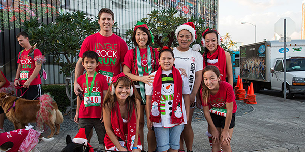 Jingle Rock Run 1600x300