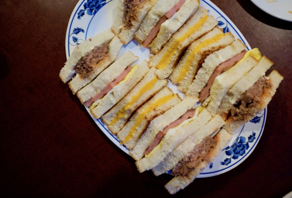 Anyplace Sandwich2