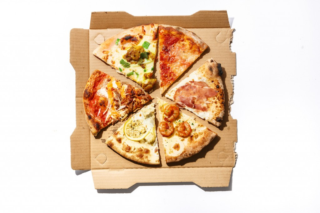 6 Best Pizza Slices In Hawaii Oahu Honolulu Magazine With Lid
