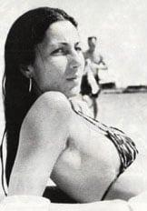 1973th