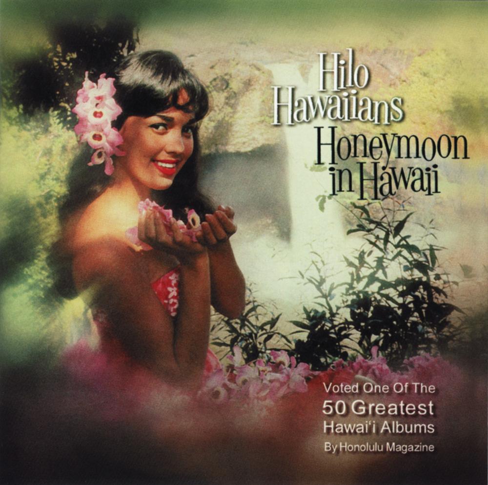 Hilo Hawaiians