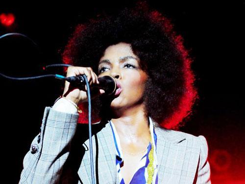 February Picks Lauryn Hill Concert1