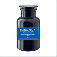 Hananaia